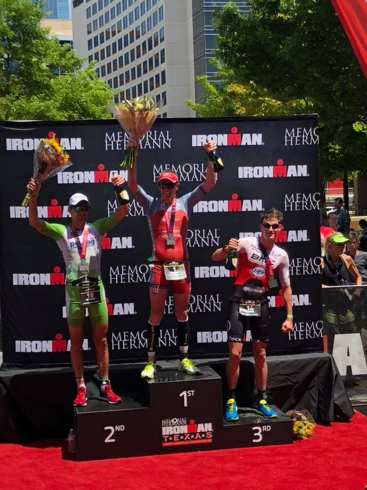 Coach_Terry_Wilson_Matt_Hanson_Ironman_Texas_140.6_Podium_2.jpg