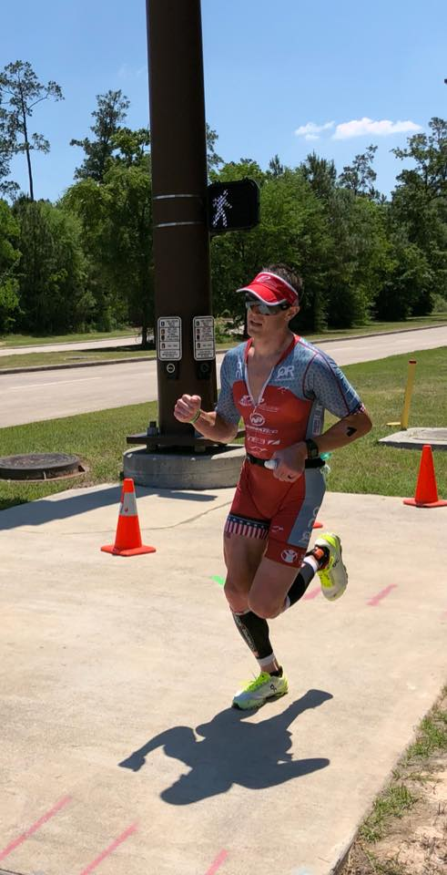 Coach_Terry_Wilson_Matt_Hanson_Ironman_Texas_140.6_Run.jpg