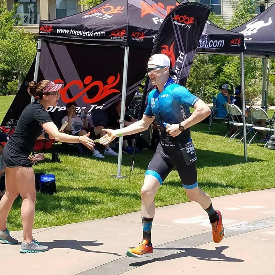 Coach_Terry_Wilson_Joe_Adriaens_Ironman_Texas_140.6_Run1.jpg