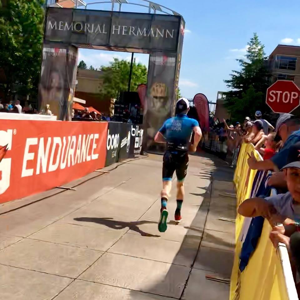 Coach_Terry_Wilson_Joe_Adriaens_Ironman_Texas_140.6_To_Finish.jpg