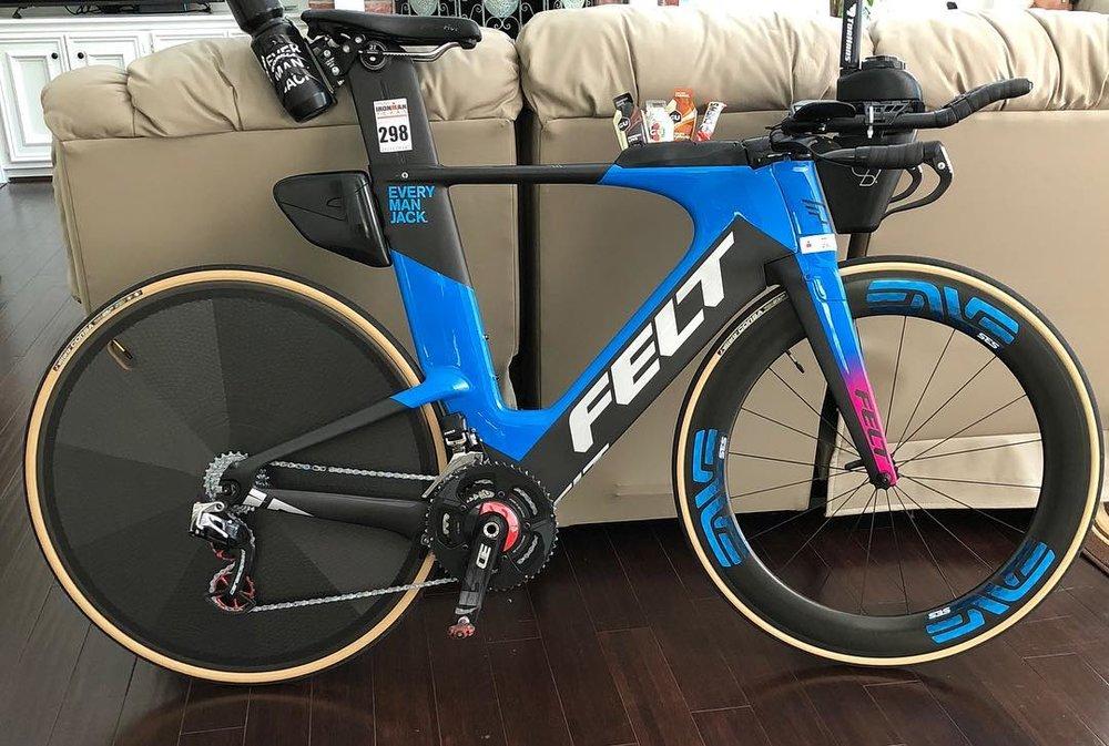 Coach_Terry_Wilson_Joe_Adriaens_Ironman_Texas_Bike_Machine.jpg