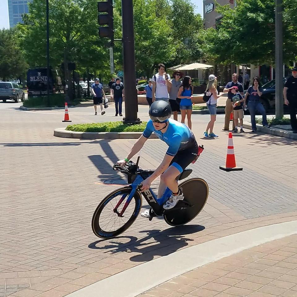 Coach_Terry_Wilson_Joe_Adriaens_Ironman_Texas_Bike_Machine_Corner.jpg