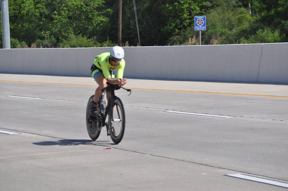 Coach_Terry_Wilson_Jana_Richtrova_Ironman_Texas_140.6_bike_1.jpg