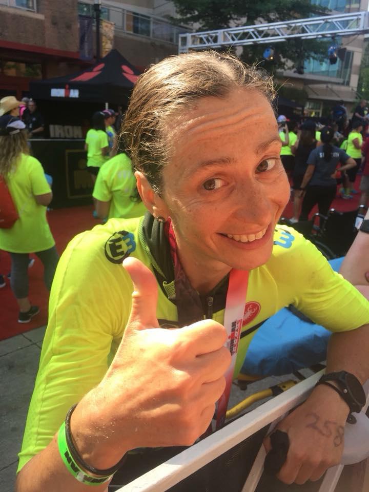 Coach_Terry_Wilson_Jana_Richtrova_Ironman_Texas_140.6_Finish.jpg