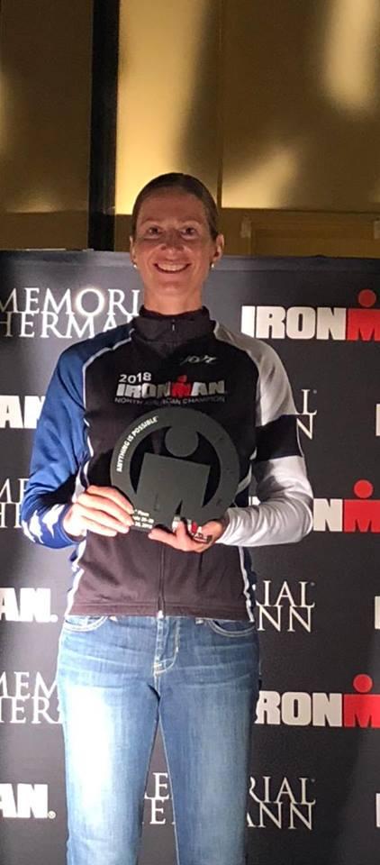 Coach_Terry_Wilson_Jana_Richtrova_Ironman_Texas_140.6_Podium.jpg