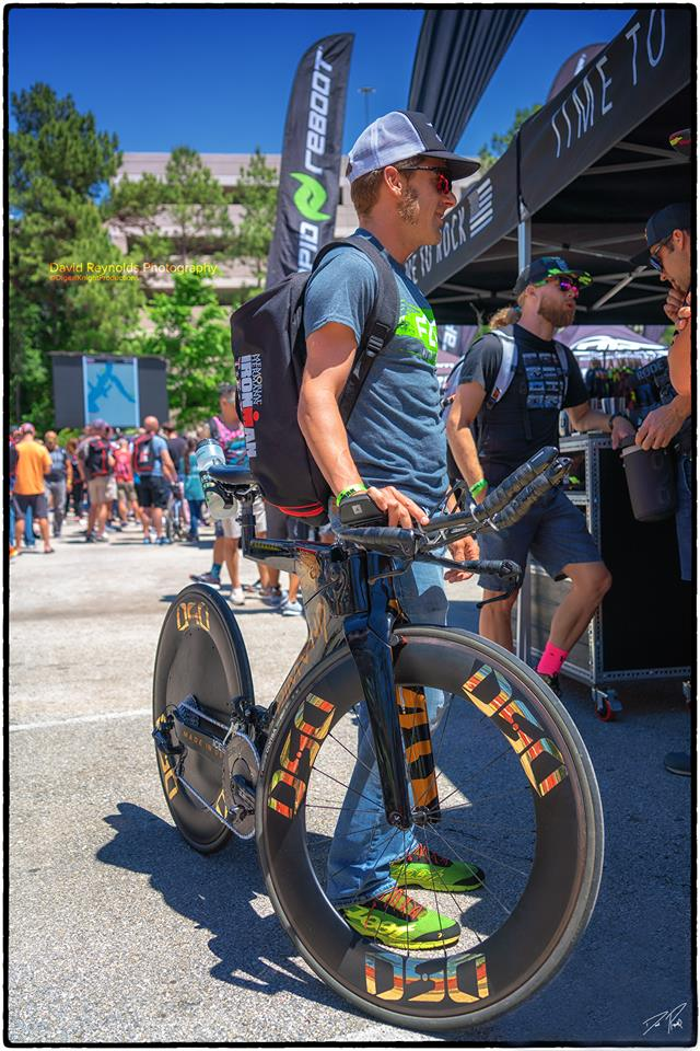 Coach_Terry_Wilson_Jesse _Vondracek_Ironman_Texas_Bike_Digital_Knight_Productions_check_in.jpg