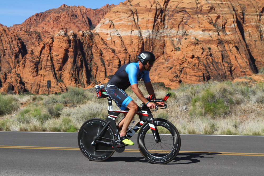 Coach_Terry_Wilson_Chad_Bunting_Ironman_St._George_70.3_Bike_2.JPG