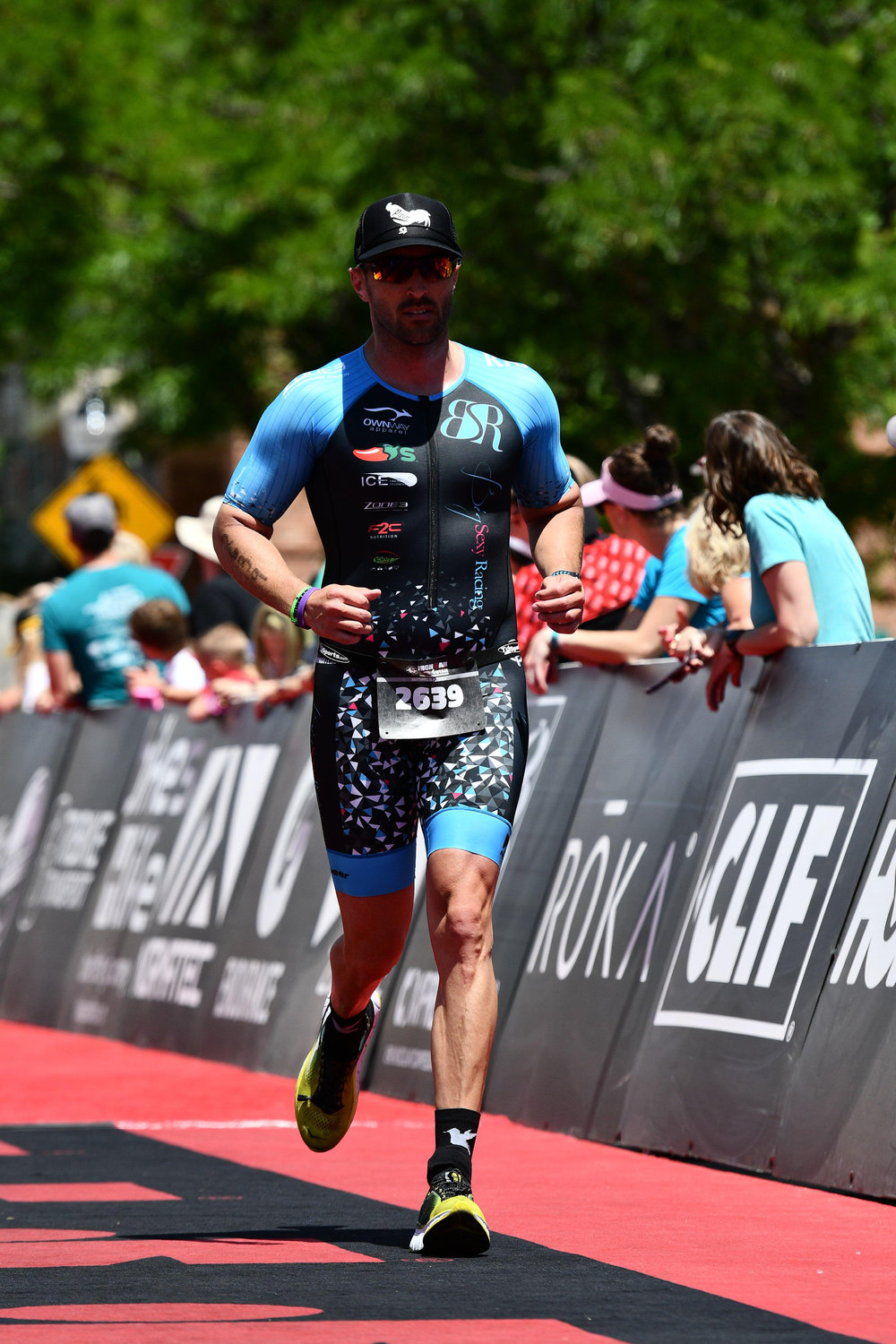 Coach_Terry_Wilson_Chad_Bunting_Ironman_St._George_70.3_Run.JPG