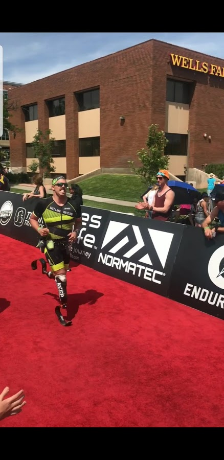 Coach_Terry_Wilson_Sidney_Smith_Ironman_St._George_70.3_Finish_.jpg