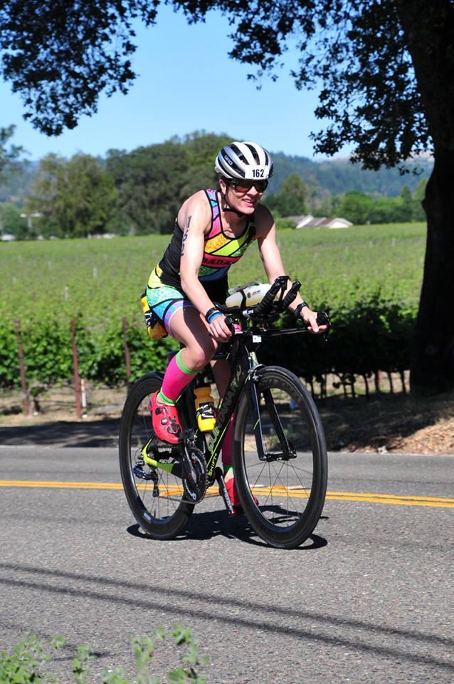 Coach_Terry_Wilson_Anastasia_McKay_Ironman_Santa_Rosa_Bike.jpg