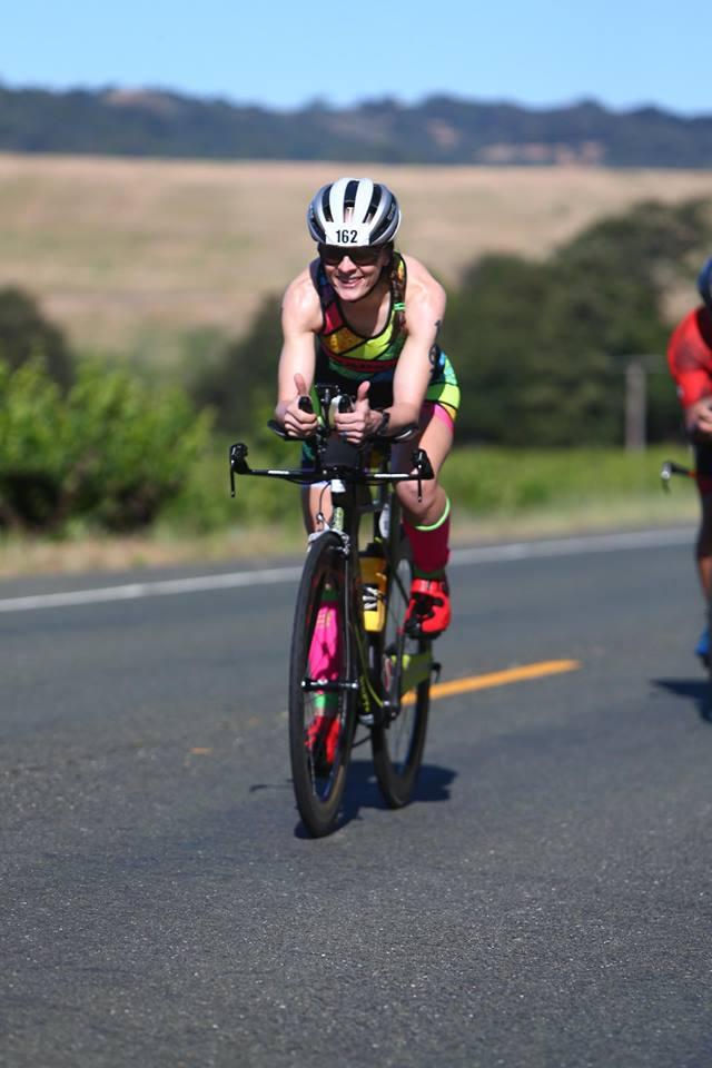 Coach_Terry_Wilson_Anastasia_McKay_Ironman_Santa_Rosa_Bike2.jpg