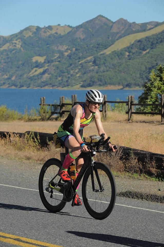 Coach_Terry_Wilson_Anastasia_McKay_Ironman_Santa_Rosa_Bike4.jpg