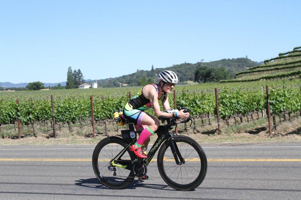 Coach_Terry_Wilson_Anastasia_McKay_Ironman_Santa_Rosa_Bike1.jpg