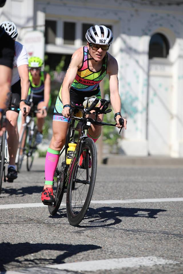 Coach_Terry_Wilson_Anastasia_McKay_Ironman_Santa_Rosa_Bike5.jpg