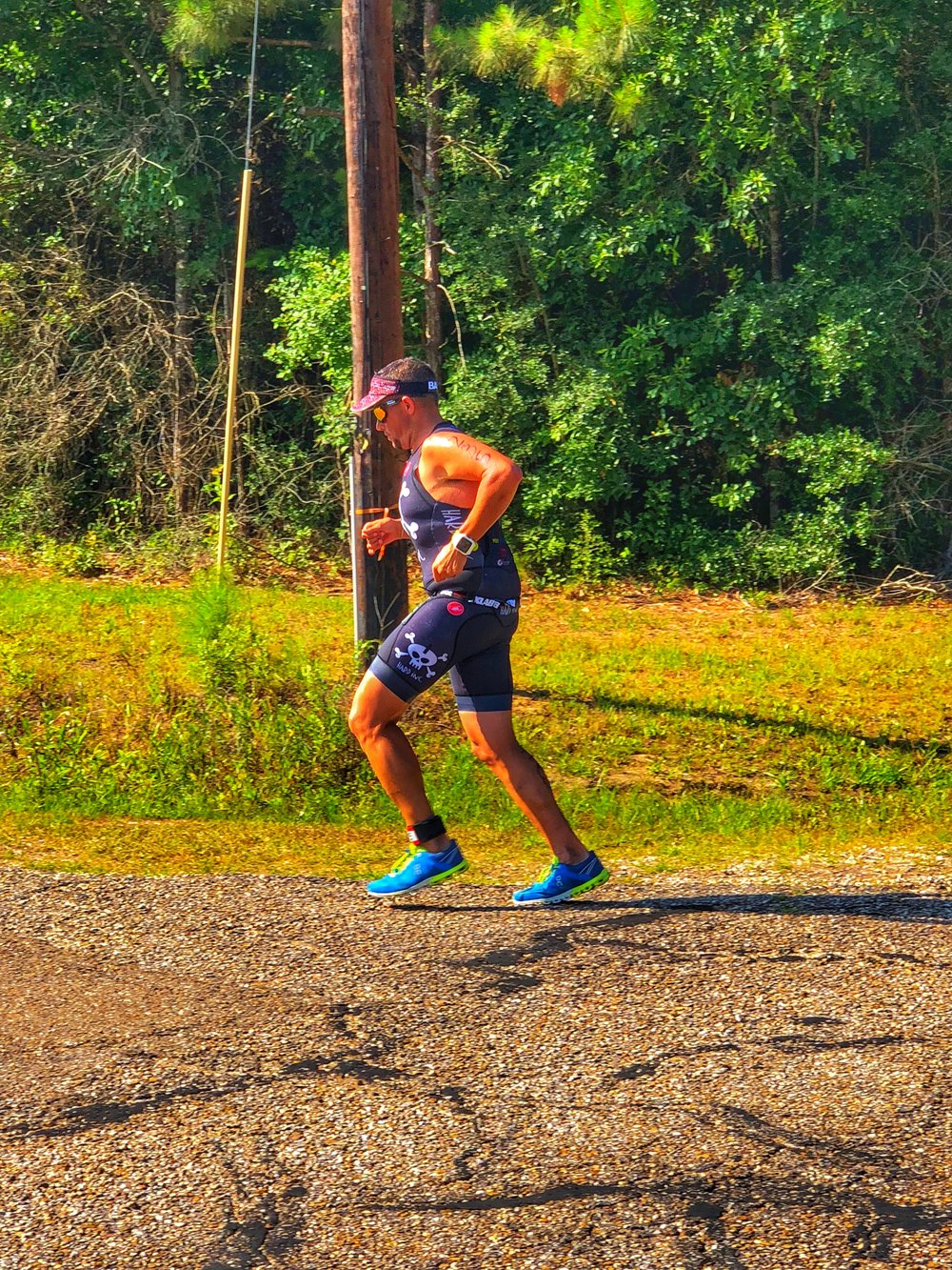 Coach_Terry_Wilson_Craig_Clark_Ironman_Gulf_Coast_70.3_Run.JPG