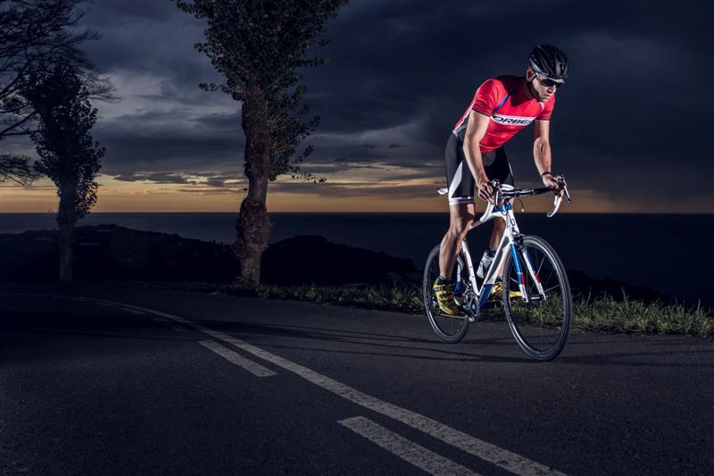 Coach_Terry_Wilson_Andrew_Starykowicz_Ironman_Chattanooga_70.3_Bike_Ride_1.jpg