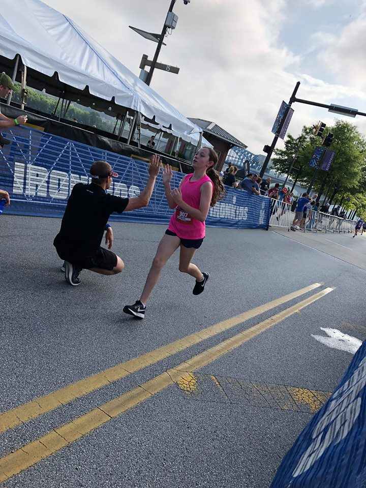 Coach_Terry_Wilson_Andrew_Starykowicz_Ironman_Chattanooga_70.3_High_Fives.jpg