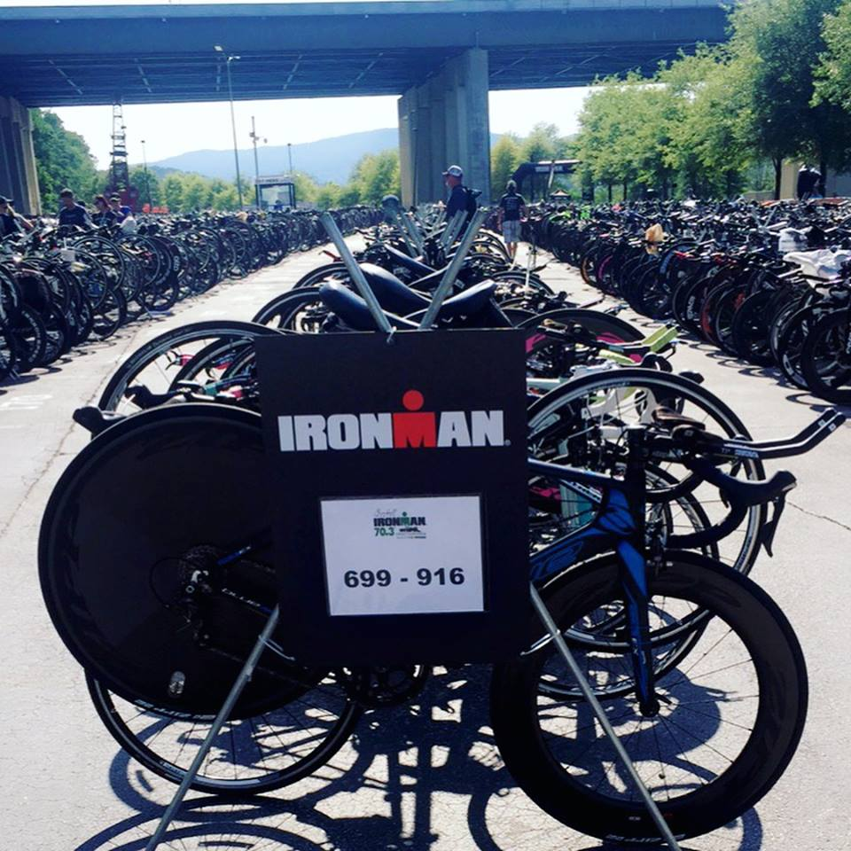 Coach_Terry_Wilson_Nali_Hummel_Ironman_Chattanooga_70.3_Bike_Transition.jpg