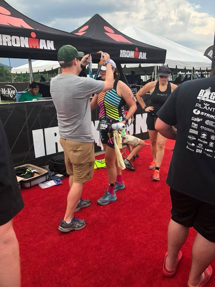 Coach_Terry_Wilson_Ali_Hooker_Ironman_Chattanooga_70.3_Finish_Medal_Johnny.jpg