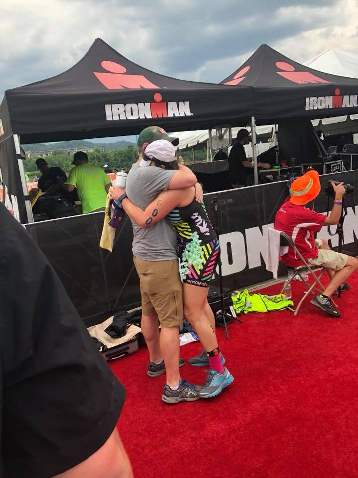 Coach_Terry_Wilson_Ali_Hooker_Ironman_Chattanooga_70.3_Finish_Medal_Johnny_Hug.jpg