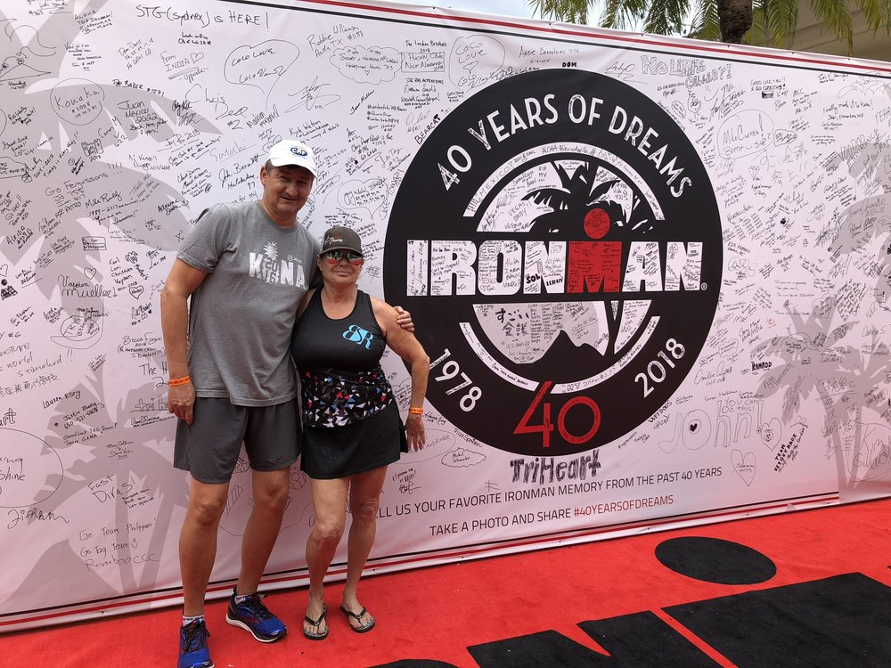 Coach_Terry_Wilson_Elaine_Gower_Ironman_Hawaii_70.3_Poster.jpeg