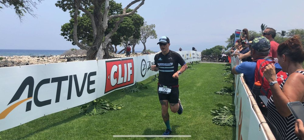 Coach_Terry_Wilson_Matt_Vella_Ironman_Hawaii_70.3_Finish_Chute.jpg