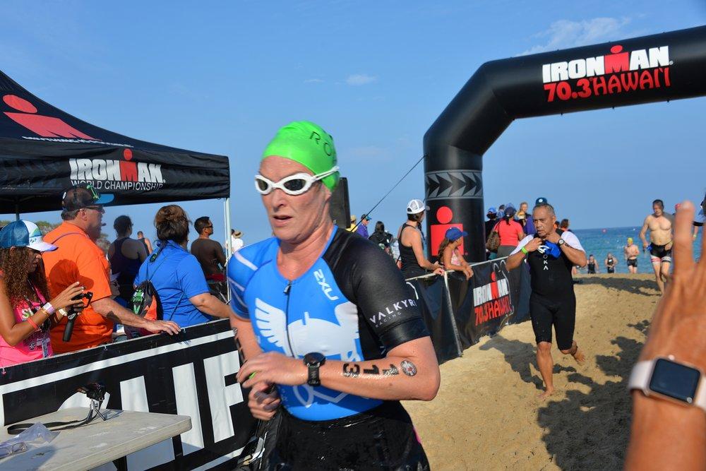 Coach_Terry_Wilson_Gemma_Hollis_Ironman_Hawaii_70.3_Push_Glide_Kick_E3TS_E3_Training_Solutions_1.JPG