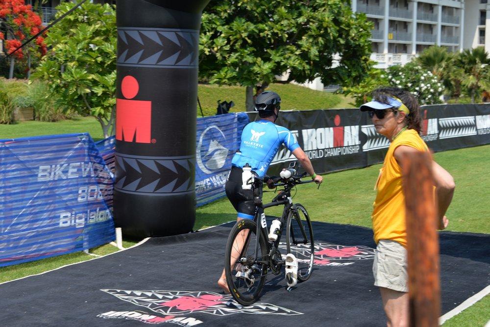Coach_Terry_Wilson_Gemma_Hollis_Ironman_Hawaii_70.3_Push_Glide_Kick_E3TS_E3_Training_Solutions_4.JPG
