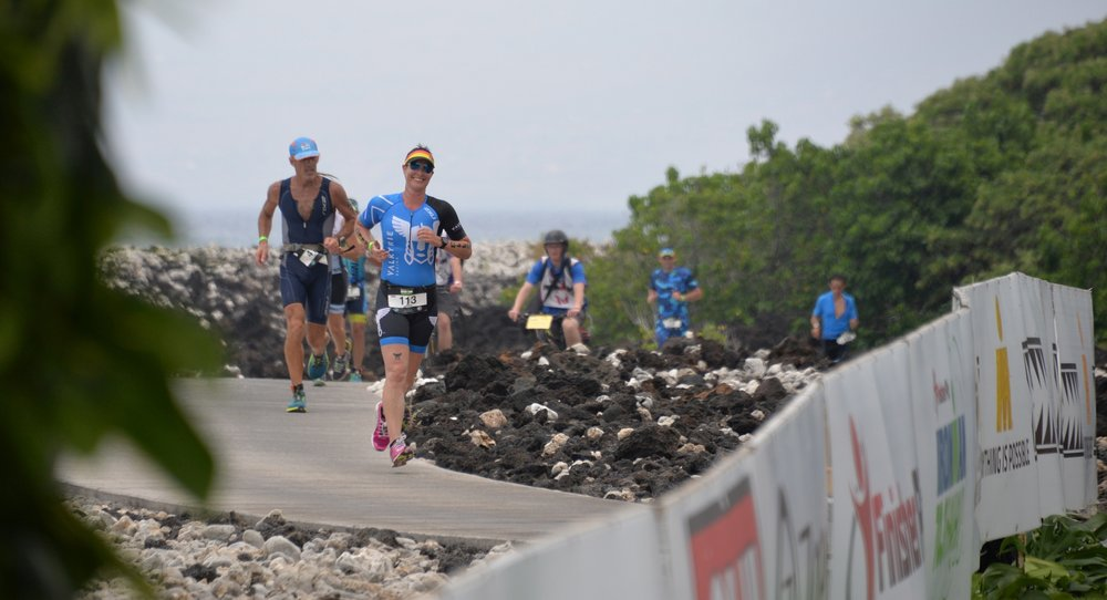 Coach_Terry_Wilson_Gemma_Hollis_Ironman_Hawaii_70.3_Push_Glide_Kick_E3TS_E3_Training_Solutions_9.JPG