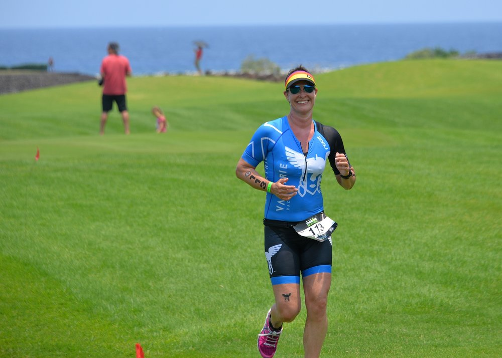 Coach_Terry_Wilson_Gemma_Hollis_Ironman_Hawaii_70.3_Push_Glide_Kick_E3TS_E3_Training_Solutions_8.JPG
