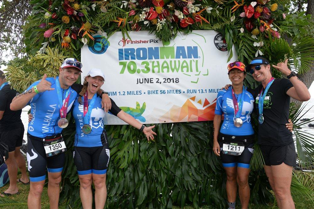 Coach_Terry_Wilson_Gemma_Hollis_Ironman_Hawaii_70.3_Push_Glide_Kick_E3TS_E3_Training_Solutions_11.JPG