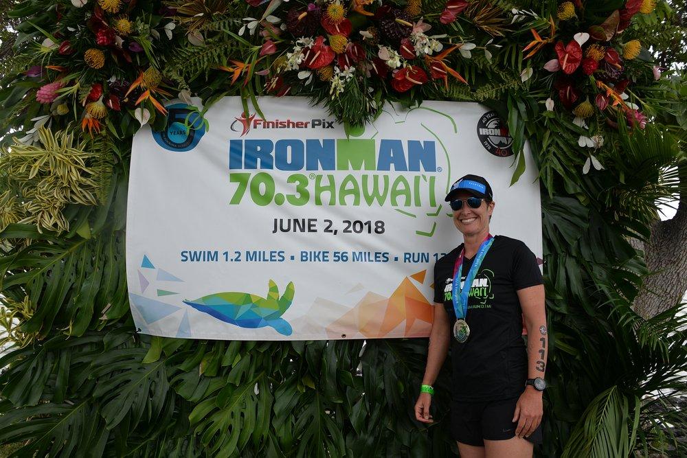 Coach_Terry_Wilson_Gemma_Hollis_Ironman_Hawaii_70.3_Push_Glide_Kick_E3TS_E3_Training_Solutions_12.JPG