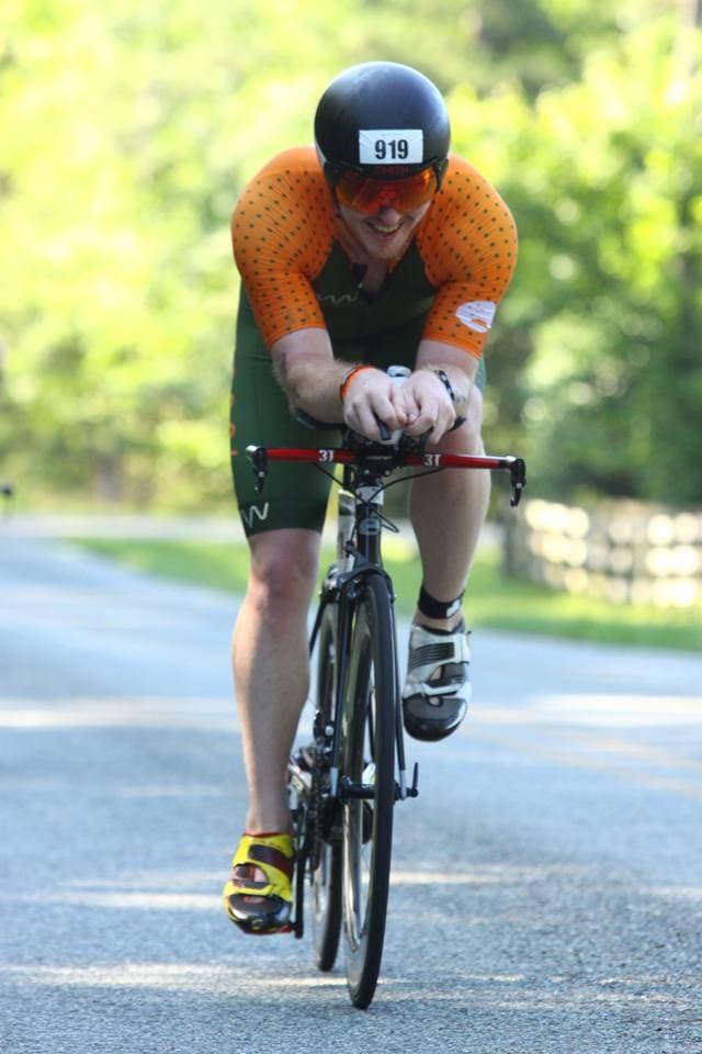 Coach_Terry_Wilson_Ironman_North_Carolina_70.3_Tom_Clutter_1.jpg