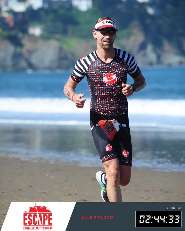 Coach_Terry_Wilson_Pursuit_Of_The_Perfect_Race_Escape_From_Alctraz_Torsten.jpg