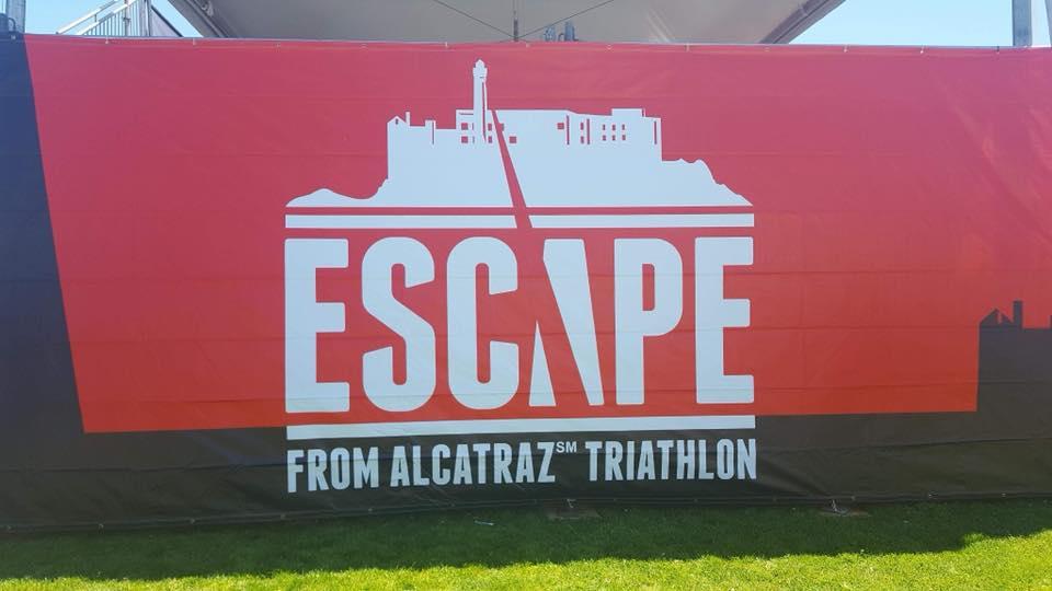 Coach_Terry_Wilson_Pursuit_Of_The_Perfect_Race_Escape_From_Alctraz_Torsten_3.jpg