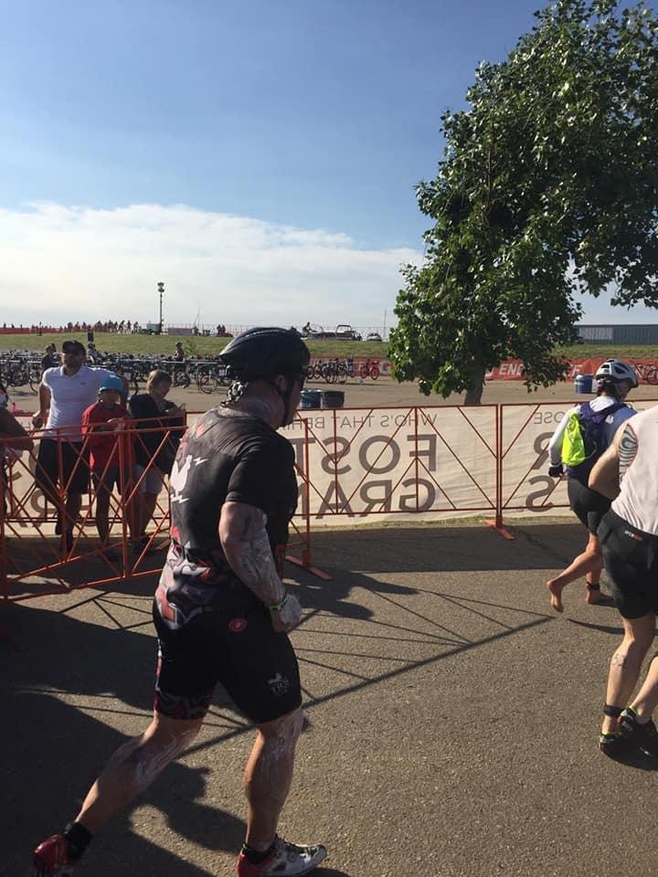 Coach_Terry_Wilson_Pursuit_of_The_Perfect_Race_IRONMAN_Boulder_2018_Jarrett_Wyatt_Bike_Transition.jpg