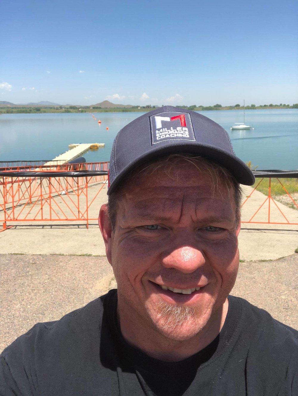 Coach_Terry_Wilson_Pursuit_of_The_Perfect_Race_IRONMAN_Boulder_2018_Jarrett_Wyatt_At_The_Race.jpg