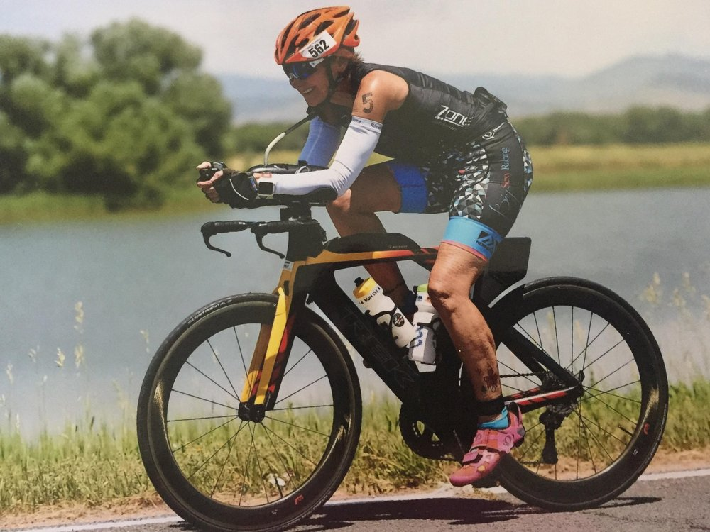 Coach_Terry_Wilson_Pursuit_of_The_Perfect_Race_IRONMAN_Boulder_DNF_Kitty_Cole_Bike_2.jpg