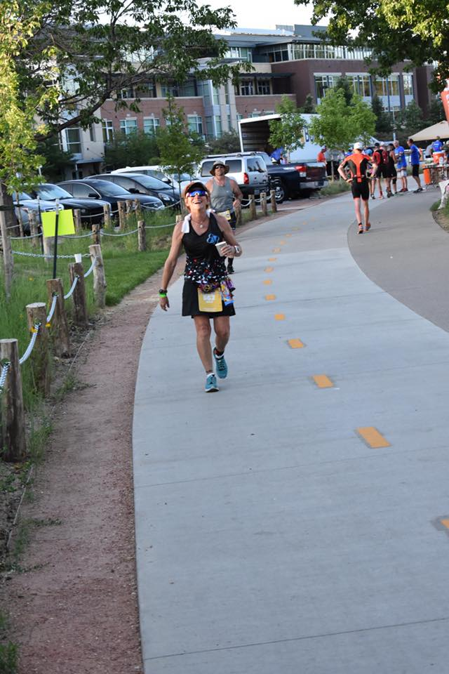 Coach_Terry_Wilson_Pursuit_of_The_Perfect_Race_IRONMAN_Boulder_DNF_Kitty_Cole_Run.jpg