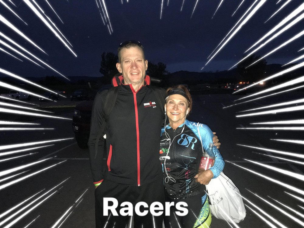 Coach_Terry_Wilson_Pursuit_of_The_Perfect_Race_IRONMAN_Boulder_DNF_Kitty_Cole_Pre_Race_With_Erik.jpg