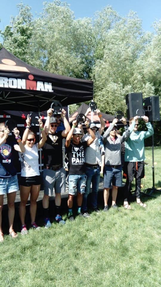 Coach_Terry_Wilson_Pursuit_of_The_Perfect_Race_IRONMAN_Troy_Team_Sirius_Boulder_Kona_Slot_2.jpg