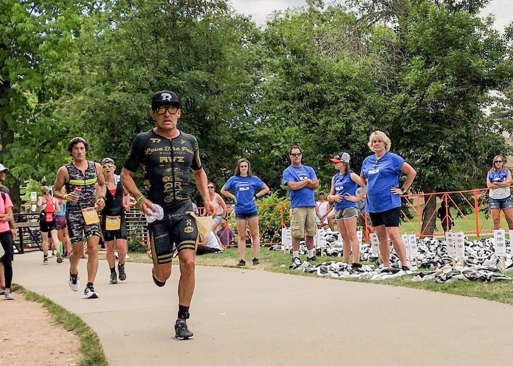 Coach_Terry_Wilson_Pursuit_of_The_Perfect_Race_IRONMAN_Troy_Team_Sirius_Boulder_Kona_Slot_1.jpg