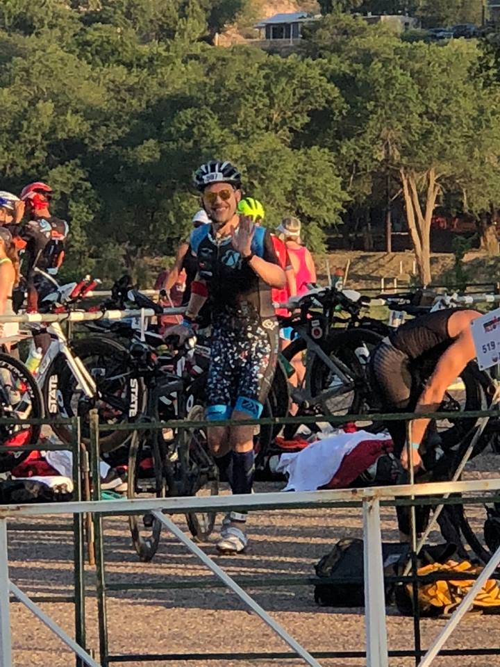 Coach_Terry_Wilson_Pursuit_of_The_Perfect_Race_IRONMAN_Buffalo_Springs_Lake_70.3_Mark_Clee_T1.jpg