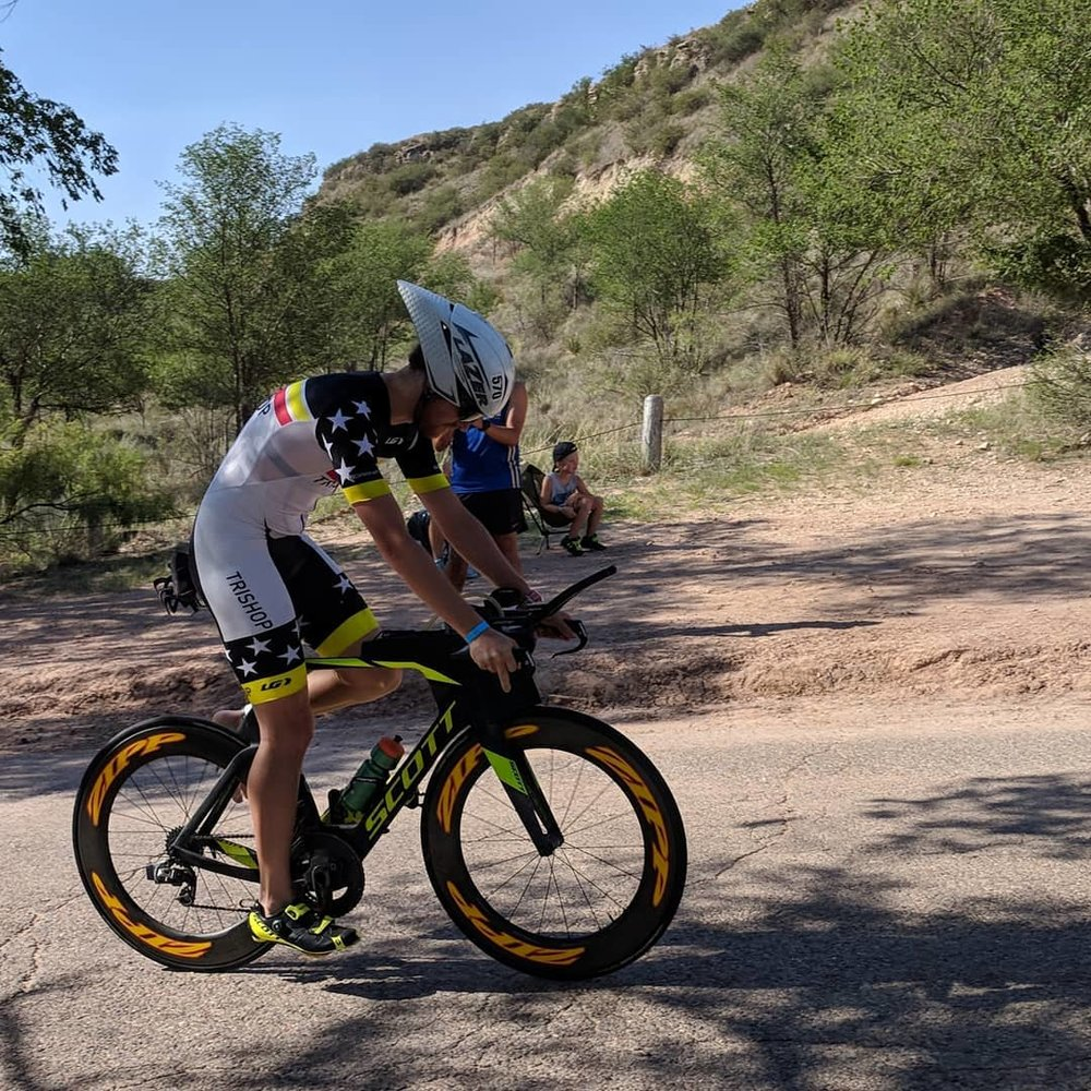 Coach_Terry_Wilson_Pursuit_of_The_Perfect_Race_IRONMAN_Buffalo_Springs_Lake_70.3_Avram_Carter_On_The_Bike_2.jpg