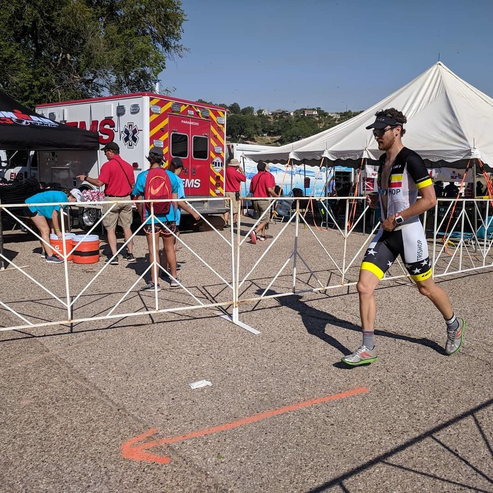 Coach_Terry_Wilson_Pursuit_of_The_Perfect_Race_IRONMAN_Buffalo_Springs_Lake_70.3_Avram_Carter_Run.jpg