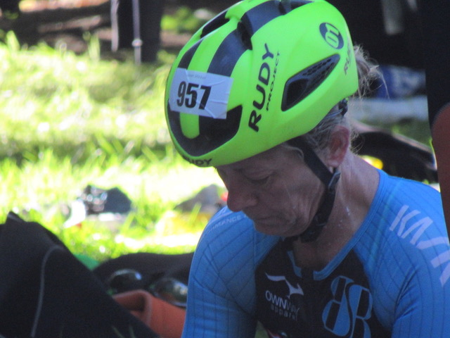 Coach_Terry_Wilson_Pursuit_of_The_Perfect_Race_IRONMAN_Cour_de_alene_Sherry_Rowland3.jpeg