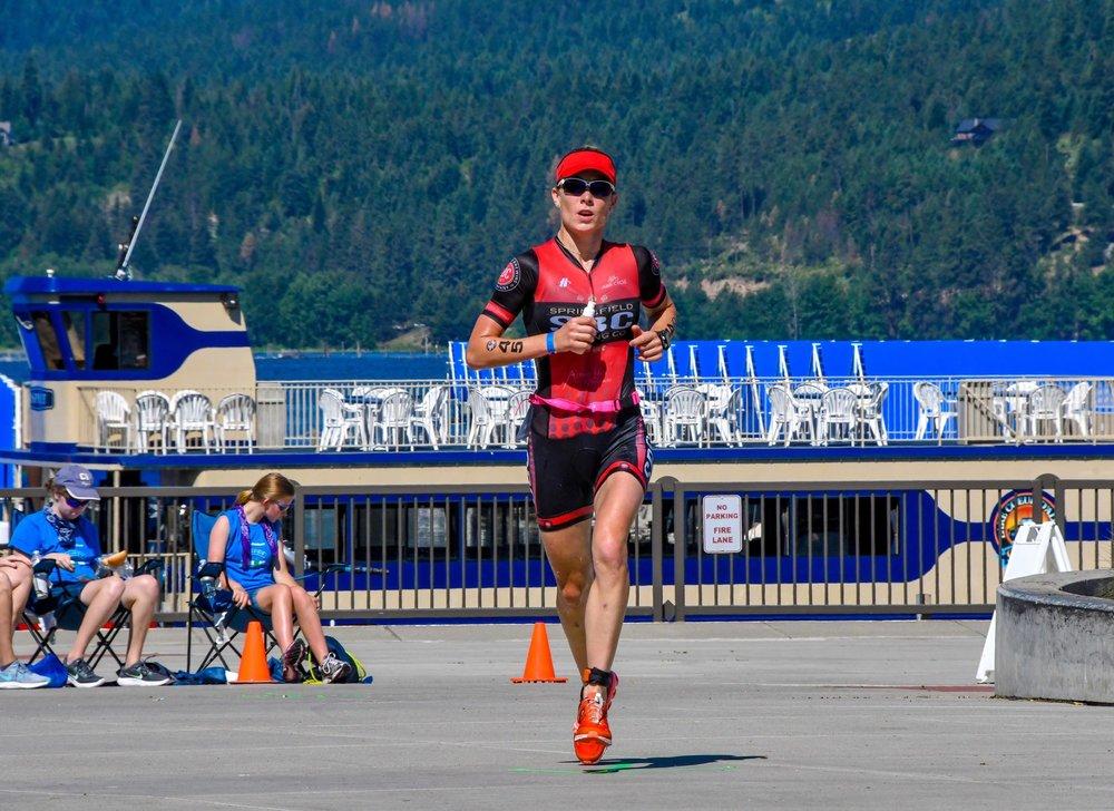 Coach_Terry_Wilson_Pursuit_of_The_Perfect_Race_IRONMAN_Cour_de_Alene_70.3_Danielle_Dingman_Run.jpg