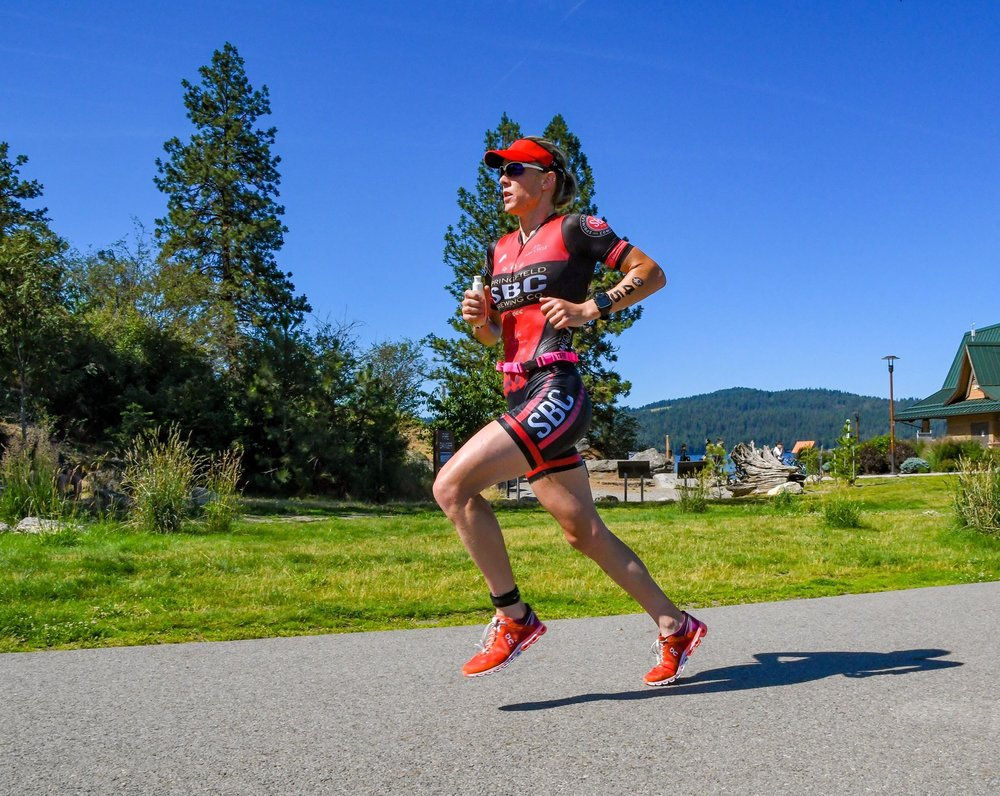 Coach_Terry_Wilson_Pursuit_of_The_Perfect_Race_IRONMAN_Cour_de_Alene_70.3_Danielle_Dingman_Run_3.jpg