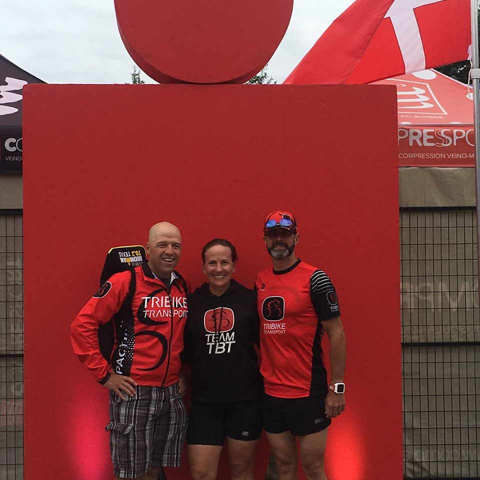 Coach_Terry_Wilson_Pursuit_of_The_Perfect_Race_IRONMAN_Mont_Tremblant_70.3_George_Cespedes_Race.jpg
