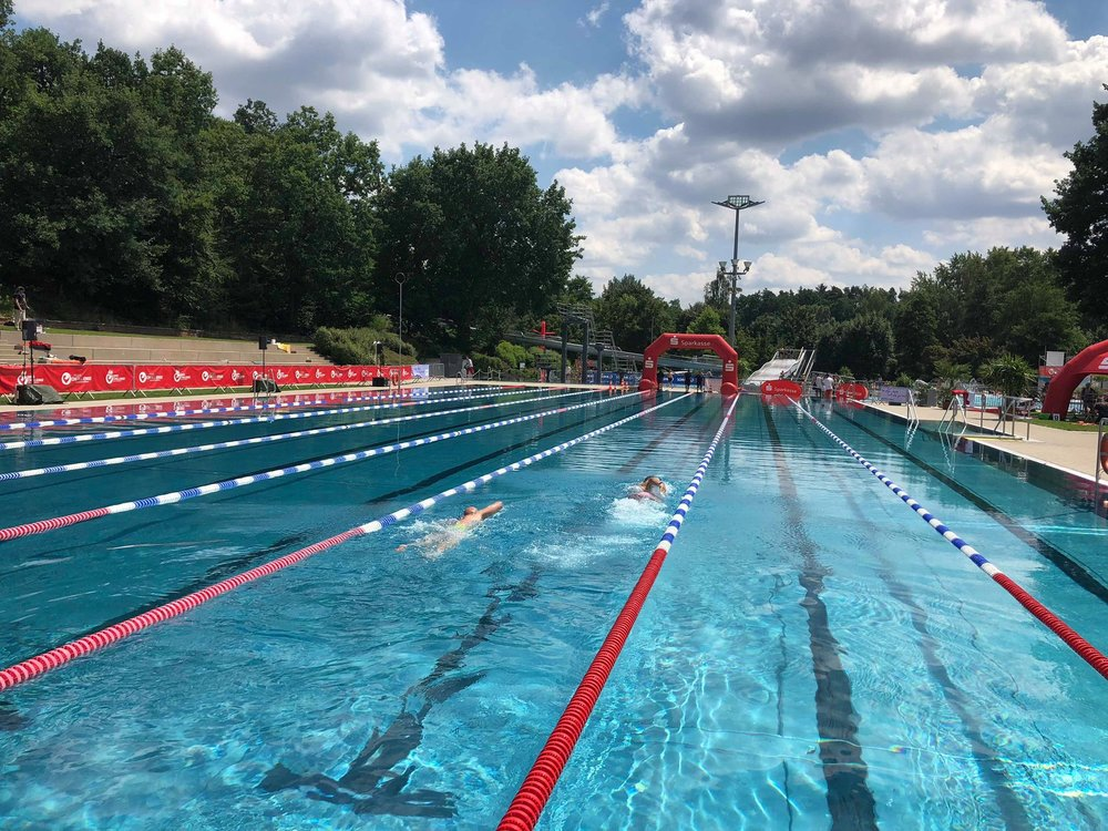 Coach_Terry_Wilson_Pursuit_of_The_Perfect_Race_Challenge_Roth_Emily_Koch_Swimming_Pool.jpg